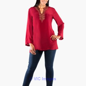 Laila Lily : Buy Coral | Mint | Lilac | White | Peach | Cotton Tunic F San Diego, CA, US Classifieds