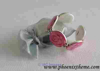 Fashion Jewelry, Costume Jewelry, Ceramic Jewelry sandiego